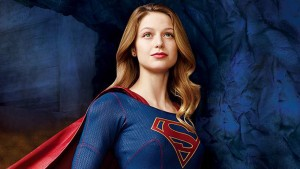 supergirl-melissa-benoist-supergirl-tv-show